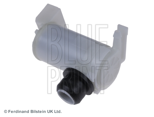 Pompe de lave-glace BLUE PRINT ADN10315 (X1)