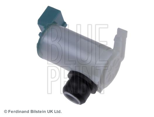Pompe de lave-glace BLUE PRINT ADN10316 (X1)