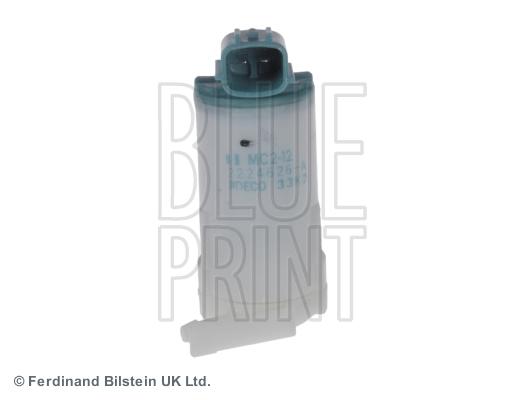 Pompe de lave-glace BLUE PRINT ADN10320 (X1)