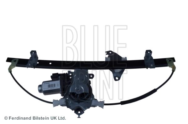 Mecanisme de leve vitre BLUE PRINT ADN11383 (X1)