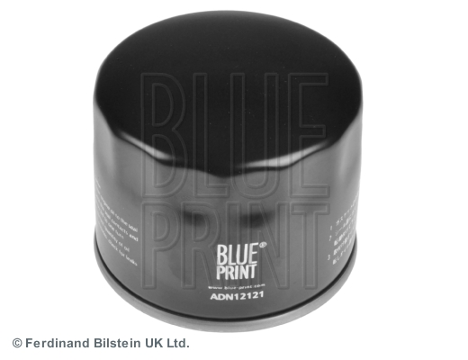 Filtre a huile BLUE PRINT ADN12121 (X1)