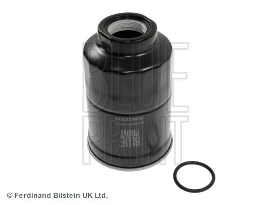Filtre a carburant BLUE PRINT ADN12310 (X1)