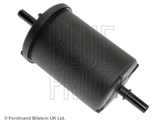 Filtre a carburant BLUE PRINT ADN12324 (X1)