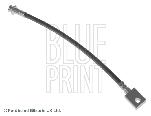 Freinage BLUE PRINT ADN153243 (X1)