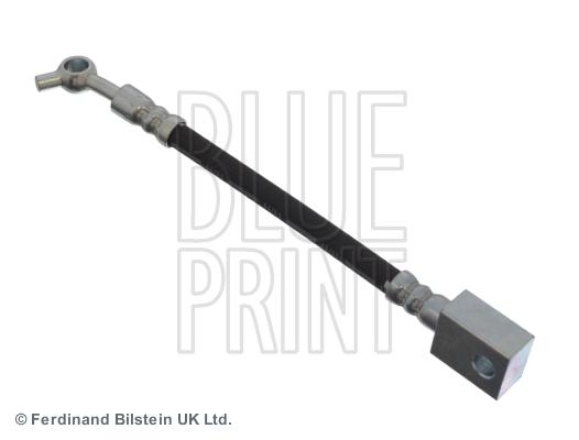 Flexible de frein BLUE PRINT ADN153251 (X1)
