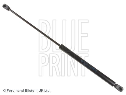 Verin de coffre BLUE PRINT ADN15805 (X1)