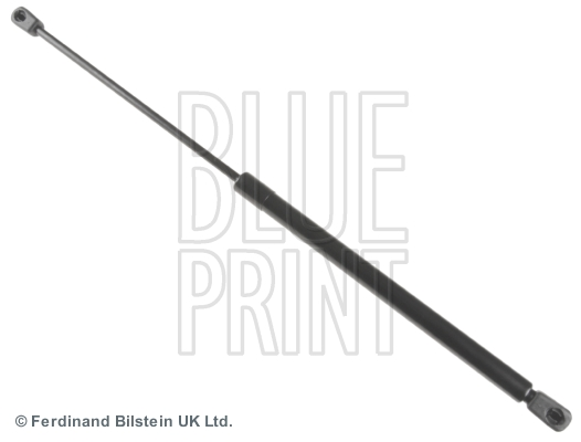 Verin de coffre BLUE PRINT ADN15806 (X1)