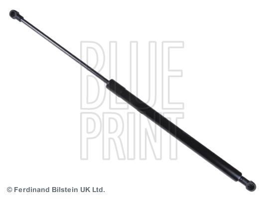 Verin de coffre BLUE PRINT ADN15809 (X1)