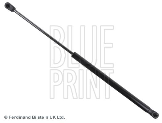 Verin de coffre BLUE PRINT ADN15811 (X1)