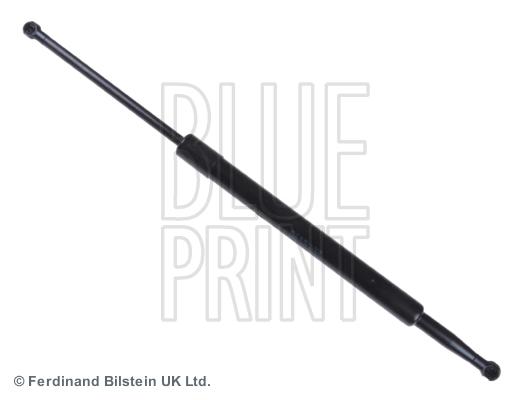 Verin de coffre BLUE PRINT ADN15815 (X1)
