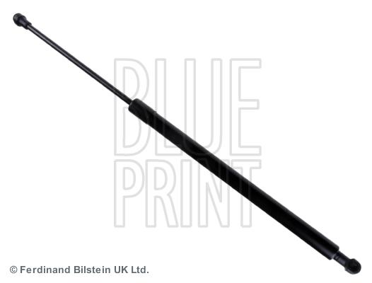 Verin de coffre BLUE PRINT ADN15821 (X1)