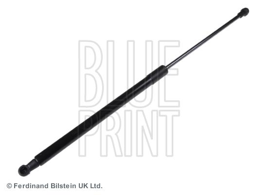 Verin de coffre BLUE PRINT ADN15822 (X1)
