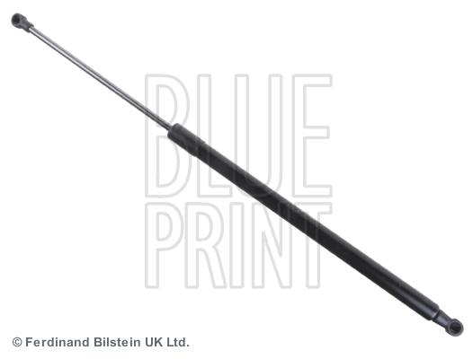 Verin de coffre BLUE PRINT ADN15824 (X1)