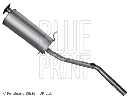 Silencieux arriere BLUE PRINT ADN16002 (X1)