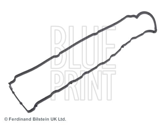 Joint de cache culbuteurs BLUE PRINT ADN16754 (X1)