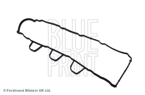 Joint de cache culbuteurs BLUE PRINT ADN16772 (X1)