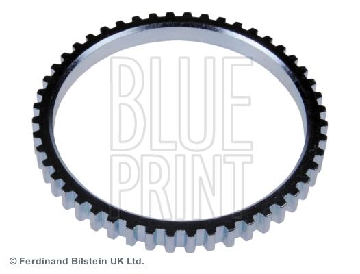 Anneau de palpeur ABS BLUE PRINT ADN171123 (X1)