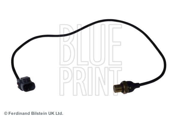 Capteur d'angle BLUE PRINT ADN17244 (X1)
