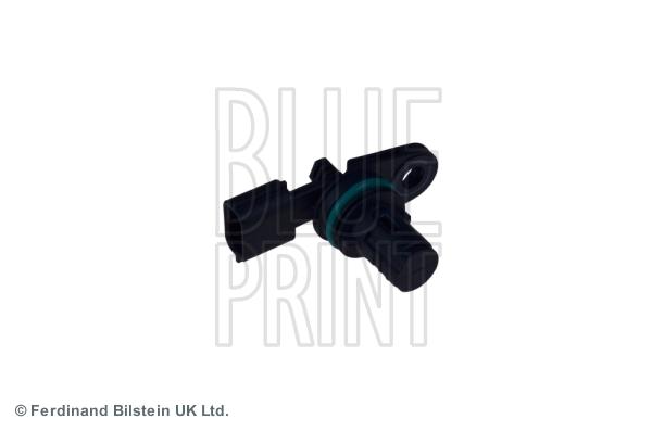 Capteur de position BLUE PRINT ADN17249 (X1)