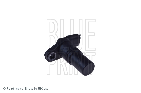 Capteur d'angle BLUE PRINT ADN17250 (X1)