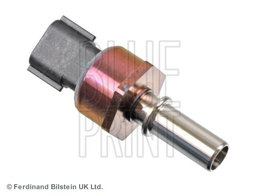 Capteur, pression de carburant BLUE PRINT ADN17263 (X1)