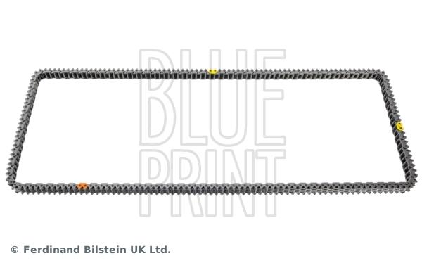 Chaine de distribution BLUE PRINT ADN17318 (X1)