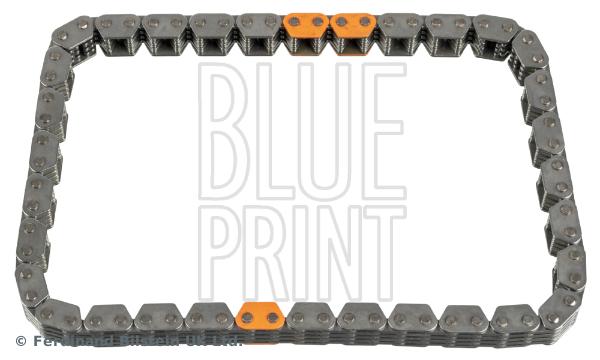 Chaine de distribution BLUE PRINT ADN17327 (X1)