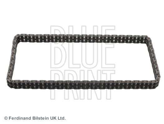 Chaine de distribution BLUE PRINT ADN17340 (X1)