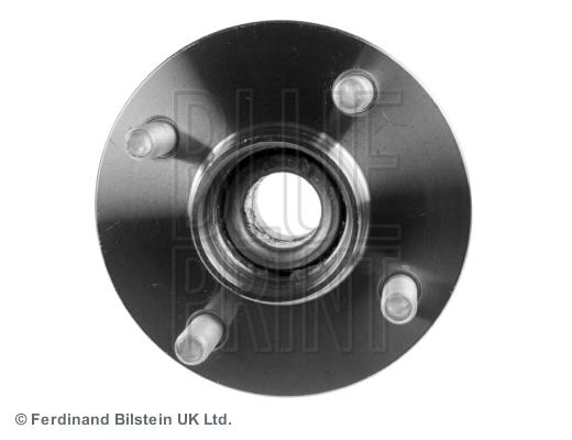 Roulement de roue BLUE PRINT ADN18376 (X1)