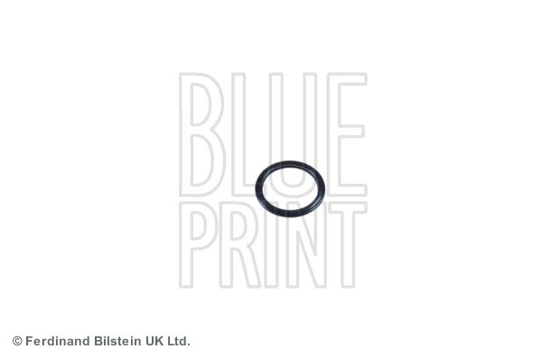 Joint de bouchon de vidange BLUE PRINT ADS70102 (X1)