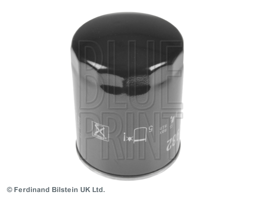 Filtre a huile BLUE PRINT ADS72105 (X1)