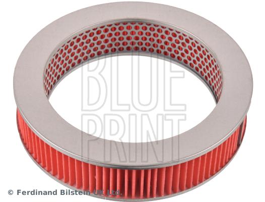 Filtre a air BLUE PRINT ADS72202 (X1)