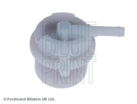 Filtre a carburant BLUE PRINT ADS72302 (X1)