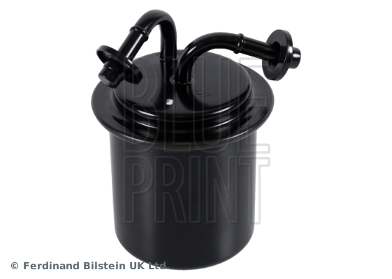 Filtre a carburant BLUE PRINT ADS72305 (X1)