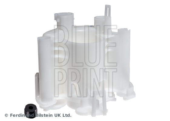 Filtre a carburant BLUE PRINT ADS72311 (X1)