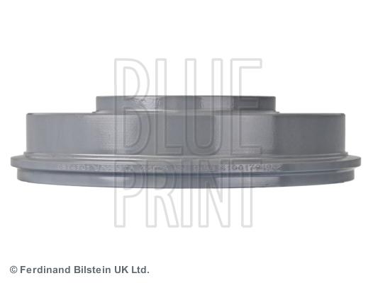 Tambour de frein arriere BLUE PRINT ADS74701 (X1)