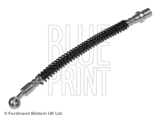 Hydraulique embrayage BLUE PRINT ADS753900 (X1)