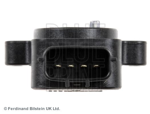 Capteur de position BLUE PRINT ADS77202 (X1)
