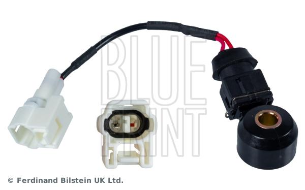 Capteur de cliquetis BLUE PRINT ADS77209 (X1)