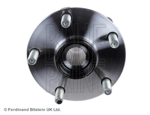Roulement de roue BLUE PRINT ADS78318 (X1)