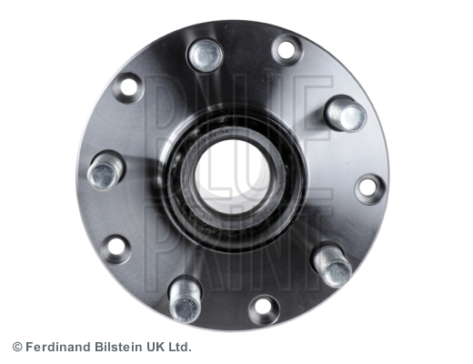 Roulement de roue BLUE PRINT ADS78319 (X1)