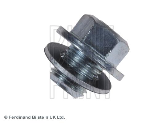 Bouchon de vidange BLUE PRINT ADT30101 (X1)