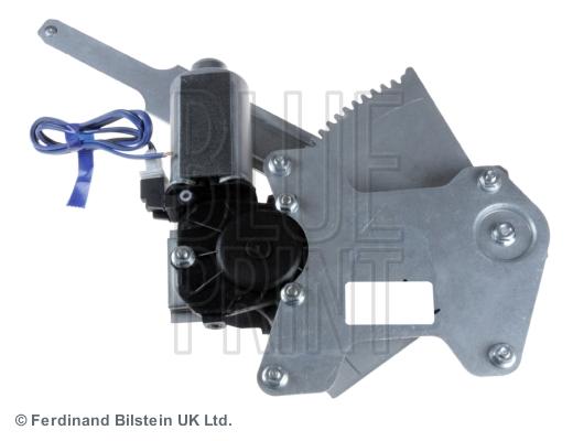 Mecanisme de leve vitre BLUE PRINT ADT31360 (X1)