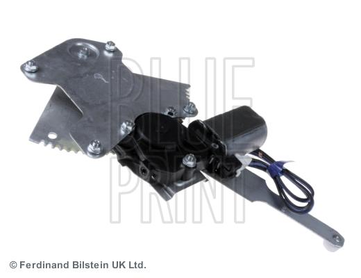 Mecanisme de leve vitre BLUE PRINT ADT31361 (X1)