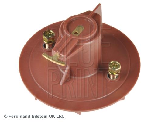 Rotor de distributeur BLUE PRINT ADT314323 (X1)