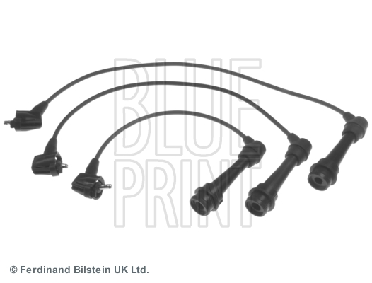 Cable d'allumage BLUE PRINT ADT31672 (X1)