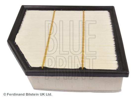 Filtre a air BLUE PRINT ADT322113 (X1)