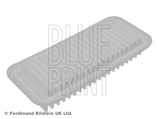 Filtre a  air BLUE PRINT ADT32260 (X1)