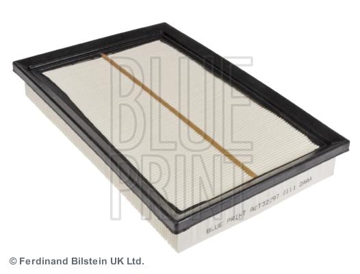 Filtre a air BLUE PRINT ADT32297 (X1)