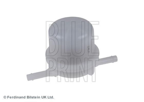 Filtre a carburant BLUE PRINT ADT32302 (X1)